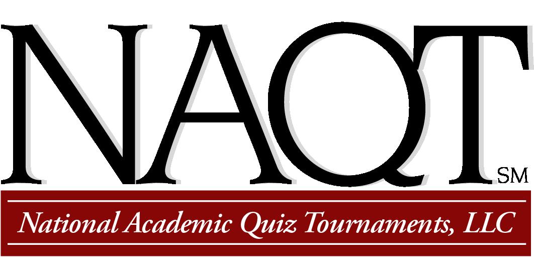 NAQT   Sample Questions